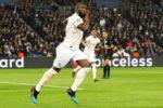 Video | Liga dos Campeões 18/19: PSG 1-3 Manchester United