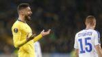 Video | Liga Europa 18/19: Dyn. Kyiv 0 – 5 Chelsea