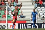 Video | Liga Nos 18/19: Maritímo 3-2 Moreirense