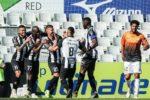 Video | Liga Nos 18/19: Portimonense 5-1 Nacional