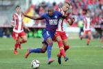 Video | Liga Nos 18/19: Aves 0 – 1 Chaves