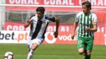 Video | Liga Nos 18/19: Nacional 0 – 1 Rio Ave