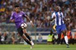 Ivanildo Fernandes garantido na pré-temporada