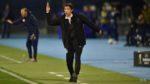 Video | Liga Europa 18/19: Dinamo Zagreb 1-0 SL Benfica