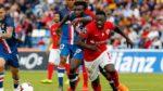 Video | Liga Nos 18/19: Santa clara 0-0 Aves