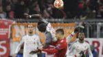 Video | Liga dos Campeões 18/19: Bayern Munich 1-3 Liverpool