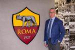 OFICIAL: Claudio Ranieri é o novo treinador da Roma