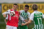 Video | Liga Nos 18/19: Rio Ave 1-2 SC Braga