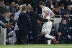 Video | Liga dos campeões 18/19: Tottenham 1-0 Manchester City