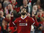 Video | Premier League 18/19: Liverpool 2-0 Chelsea