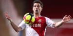AS Mónaco quer ficar com Adrien Silva