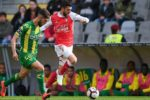 Video | Liga Nos 18/19: SC Braga 3-0 Tondela