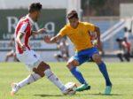 Filipe Soares pode regressar ao Benfica
