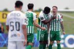 Video | Liga Nos 18/19: Rio Ave 2-1 Vitória Guimarães