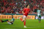 Video | Liga Nos 18/19: SL Benfica 4-2 Vitória Setúbal