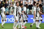 Video | Serie A 18/19: Juventus 2-1 Fiorentina