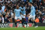 Video | Liga dos campeões 18/19: Msanchester City 4-3 Tottenham