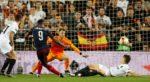 Video | Liga Europa 18/19: Valência 2-4 Arsenal