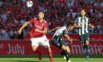 Video | Liga Nos 18/19: SL Benfica 5-1 Portimonense