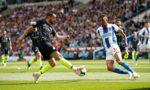 Video | Premier League 18/19: Brighton & Albion 1-4 Manchester City