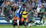 Video | Liga Nos 18/19: FC Porto 2-1 Sporting