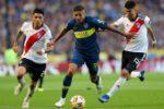 Almendra regressa aos planos do FC Porto