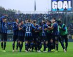 Video | Serie A 18/19: Atalanta 3-1 Sassuolo