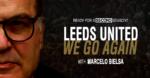 OFICIAL: Bielsa continua como treinador do Leeds
