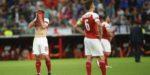 Video | Liga Europa 18/19: Chelsea 4-1 Arsenal