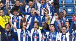 FC Porto sagra-se campeão nacional de juniores 18/19