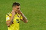 Sporting define substituto de Bruno Fernandes