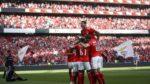 Video | Liga Nos 18/19: SL Benfica 4-1 Santa Clara