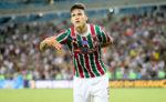 FC Porto aponta a pérola brasileira