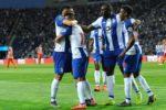 Video | Liga Nos 18/19: FC Porto 4-0 Aves