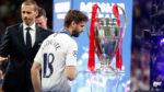 Llorente na lista de dispensas do Tottenham