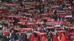Jogos de pré-temporada do Benfica