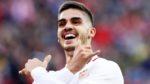 Transferência de André Silva para o Mónaco pode estar em risco