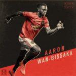 OFICIAL: Manchester United contrata Bissaka