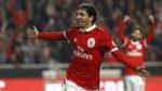 Krovinovic emprestado pelo SL Benfica