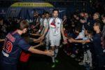 OFICIAL: Gianluigi Buffon deixa PSG
