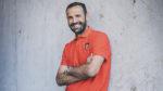 OFICIAL: Eduardo de volta ao Braga