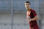 Marcano não treinou e pode estar a caminho do FC Porto