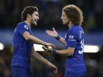 Atlético de Madrid perto de garantir defesa do Chelsea