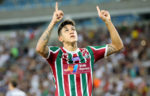 FC Porto aponta a 'pérola' brasileira para juntar a Soares