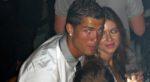 Retirada acusação de abuso sexual contra Ronaldo