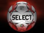 É esta a bola oficial da Liga 2019/20