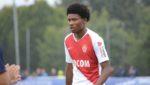 OFICIAL: Thuram vai jogar na França