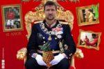 OFICIAL: Santa Clara renova com Ukra