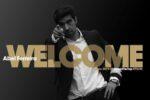 OFICIAL: PAOK confirma Abel Ferreira como novo treinador