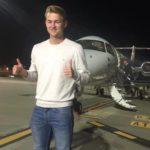 OFICIAL: Matthijs de Ligt é da Juventus
